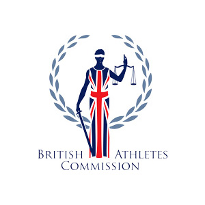 british_atheletes