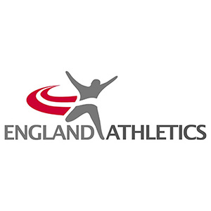 england_athletics