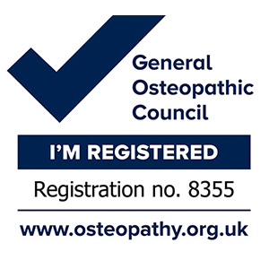 gosc-osteopath-registered